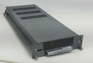 APC SYMIM2 Symmetra Main Intelligence Module 8856-662D/8