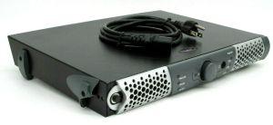 AVID Mojo DX 7020-20059-XX High Performance Digital I/O Video Interface