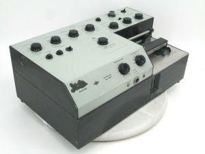 Bruel & Kjaer B&K Instruments Type 2307 Level Recorder #1056