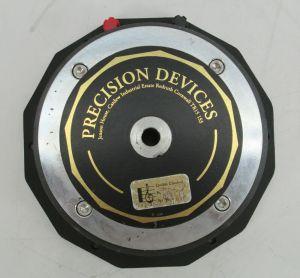 Precision Devices Midrange Driver PD 6.5 – Martin Mach MS1262 Slingshot Speaker