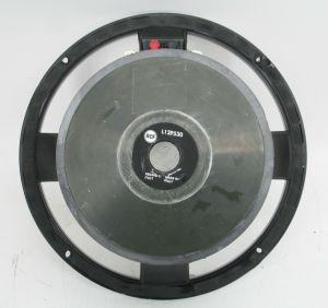 "RCF L12P530 12"" inch LF Low Freq Woofer 8-ohm Speaker – BASKET ONLY"