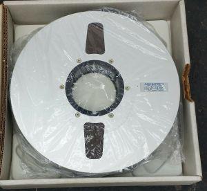 """Ampex 406 2"""" Audio Mastering Tape 2500"""