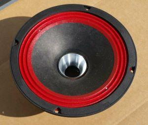 "Cerwin Vega WOFP80202 8"" Woofer Speaker used in CVA28"