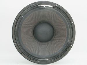"EV Electro Voice EVX-150 15"" LF Low Freq Woofer Speaker 1000W #1397"