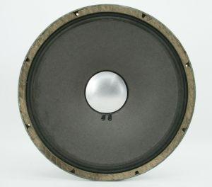 "JBL 2135 15"" Extended Range Loudspeaker 15-inch Woofer Speaker 100W 8-Ohm #2710"