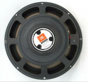 "SINGLE JBL 2226H 15"" Inch Woofer Speaker 8 OHM Professional Series 2226-H"