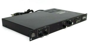 Audio Digital TC-5 Industrial Digital Processor