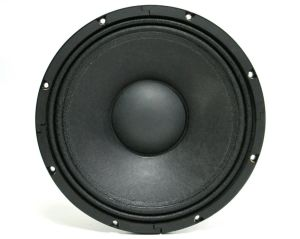 "Eighteen 18 Sound 12ND730 16 ohm 12"" Extended LF Neo Driver Speaker 400W 12-Inch"