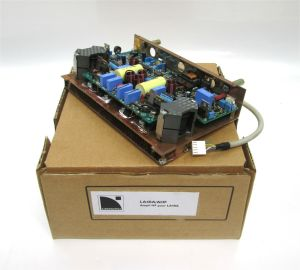 L-Acoustics La48a Lab Gruppen FP-6400 Power Amp HF High Freq 2kW BOARD PART