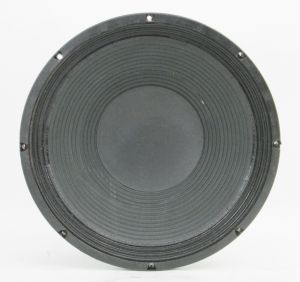 "Single – EAW LC-1536 Low Freq 15"" Woofer 8-Ohm 15-inch Speaker #1441"