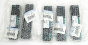 Yamaha PM-1800A Mixing Console Spare Part Replacement Slide Pot VK667600 LOT x5