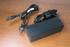 Genuine Lenovo ALX90NLC2A 20V 4.5A Power Supply for Thinkpad