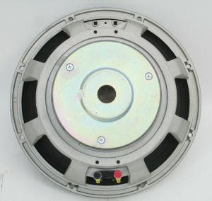 """1x EV Electro Voice EVM-12L Series II 12"""" Inch Woofer 8-OHM 200W Speaker #1410"""