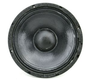 "Eminence 12"" Woofer 8-Ohm Replacement Speaker EAW 804051 DS122e DS123e FR122e"