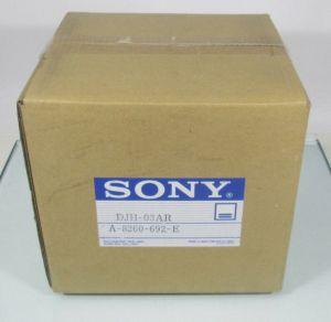 NOS SONY DJH-03AR A-8260-692-E DRUM DVW-500