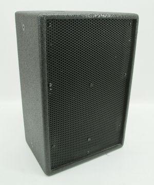 SINGLE – BBI HA1 Wedge Monitor HA-1 Speaker