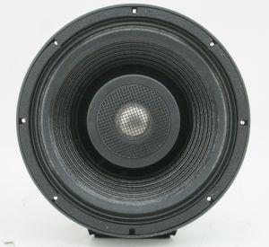 "1x JBL 2142H 12"" Woofer 12-inch Coaxial Transducer 90W 8-ohm Speaker"