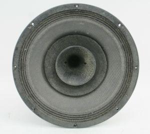 "Altec Lansing 617-8A 12-inch Duplex Ceiling Speaker 12"" Woofer Loudspeaker"