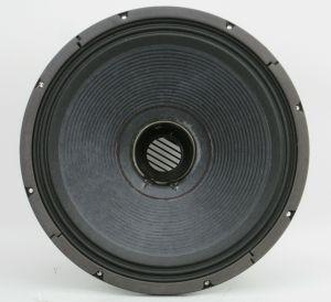 "EV Electro Voice EVX-150 15"" LF Low Freq Woofer Speaker 1000W"