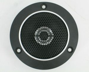 OEM Cerwin Vega TW12A Replacement Tweeter TWTH00005