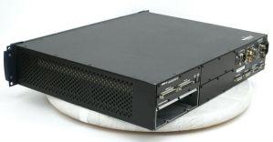 Digidesign 192 I/O Digital Interface MM192-D + 1-8/9-16 IN/OUT Digital I/O Card