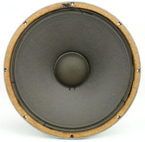 "JBL L 130B 15"" Woofer 15-inch Speaker 32 OHM"