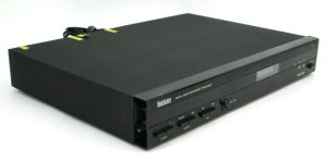 Lexicon CP-1 Digital Audio Environment Processor