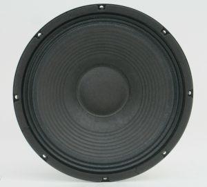 "SINGLE – NOB Eminence for PEAVEY 67-0334D 0238 G1 Speaker 8-ohm 12"" inch Woofer"
