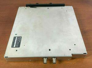 SONY BKM-101C Component SDI Serial Digital Interface Kit