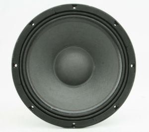 """Single – B & C Speakers 12-PZ32-8 12"""" 8-Ohm 400W LF Low Freq Woofer #3054"""
