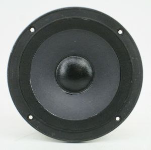 "Single – EAW 804004 Driver LC-0652 Midrange Speaker 6.5"" inch Woofer #1439"