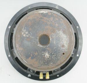 "Single – EAW LC-1214 804087 12"" inch Woofer Speaker – BASKET ONLY"