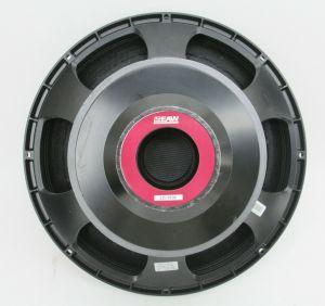 "Single – EAW LC-1536 Low Freq 15"" Woofer 8-Ohm 15-inch Speaker"