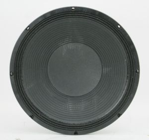 "Single – EAW LC-1536 Low Freq 15"" Woofer 8-Ohm 15-inch Speaker"