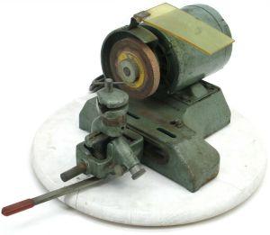 Westinghouse Vacuum Pump AC Motor Type FHT 1/3 HP