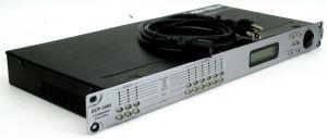 XILICA XP-3060 DSP PROCESSOR DIGITAL MATRIX SYSTEM SPEAKER CONTROLLER