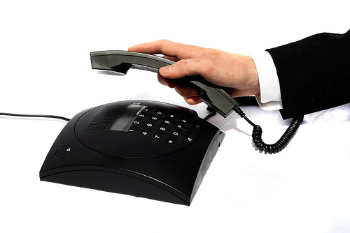 Sales Phone Interview Advice from a Hiring Sales Manager