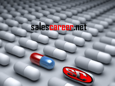 pharma sales job description - Engne.euforic.co
