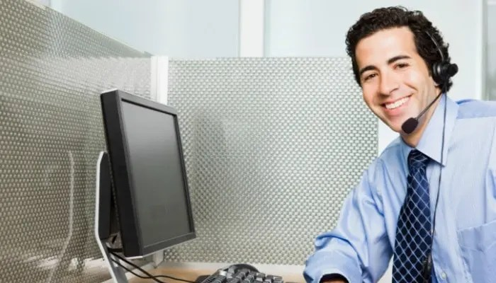 Successful Sales Reps Need Optimism for Cold Calling Success