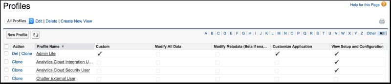 """, 9 façons de minimiser vos risques de perte de données et de corruption infligés par l&rsquo;utilisateur Salesforce<span class=""""wtr-time-wrap after-title""""><span class=""""wtr-time-number"""">10</span> minutes de lecture</span>"""
