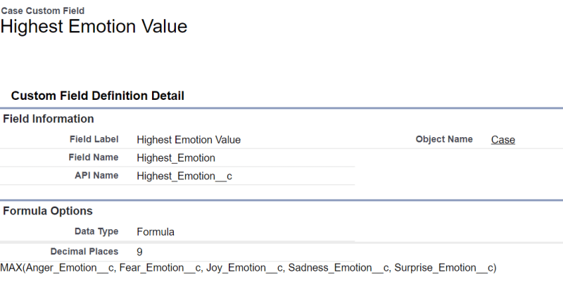""", Comment créer un flux pour effectuer une analyse des émotions<span class=""""wtr-time-wrap after-title""""><span class=""""wtr-time-number"""">15</span> minutes de lecture</span>"""