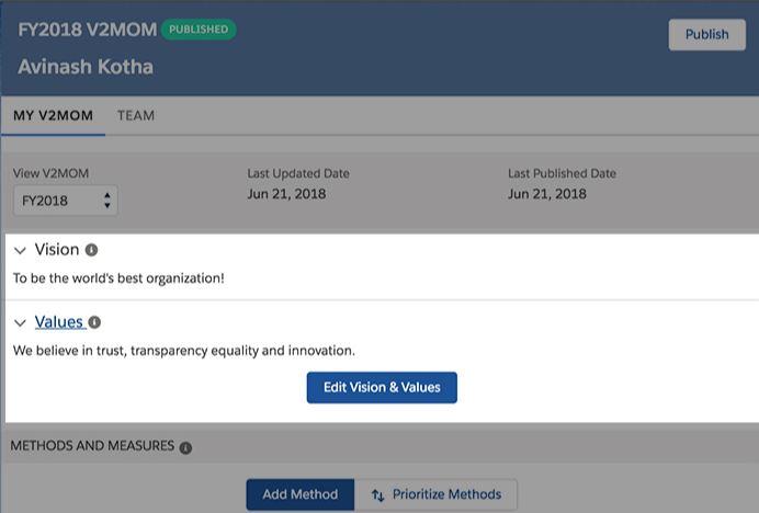 """, Qu&rsquo;est-ce que Salesforce Labs ? Mes 5 favoris de tous les temps<span class=""""wtr-time-wrap after-title""""><span class=""""wtr-time-number"""">4</span> minutes de lecture</span>"""