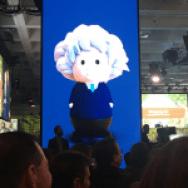 """, Einstein Voice: quelle est la prochaine étape pour «Alexa of Salesforce»<span class=""""wtr-time-wrap after-title""""><span class=""""wtr-time-number"""">8</span> minutes de lecture</span>"""