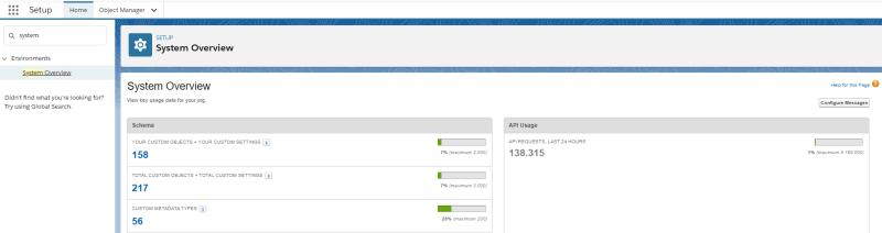 """, 10 moyens gratuits de surveiller votre organisation Salesforce<span class=""""wtr-time-wrap after-title""""><span class=""""wtr-time-number"""">5</span> minutes de lecture</span>"""