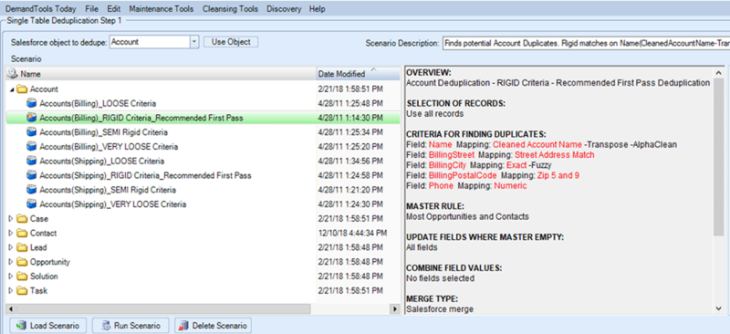 """, Outils pour la gestion des doublons Salesforce de niveau supérieur<span class=""""wtr-time-wrap after-title""""><span class=""""wtr-time-number"""">11</span> minutes de lecture</span>"""