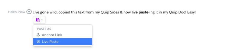 ", Introduction à Quip [Updated 2020]<span class=""wtr-time-wrap after-title""><span class=""wtr-time-number"">8</span> minutes de lecture</span>"