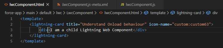 The init handler in Aura gets fired first than Lightning Web Component. In simple word, If you have a parent Aura and child Lightning Web Component, connectedCallback() defined in child component will get fire later than init handler in Aura Component.