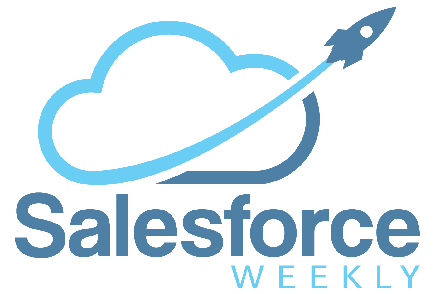 Salesforce Weekly