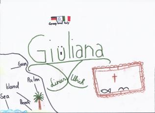 Giuliana