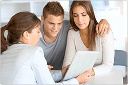 What Is Accelerated Leasing We Deploy Our Apartment Agents